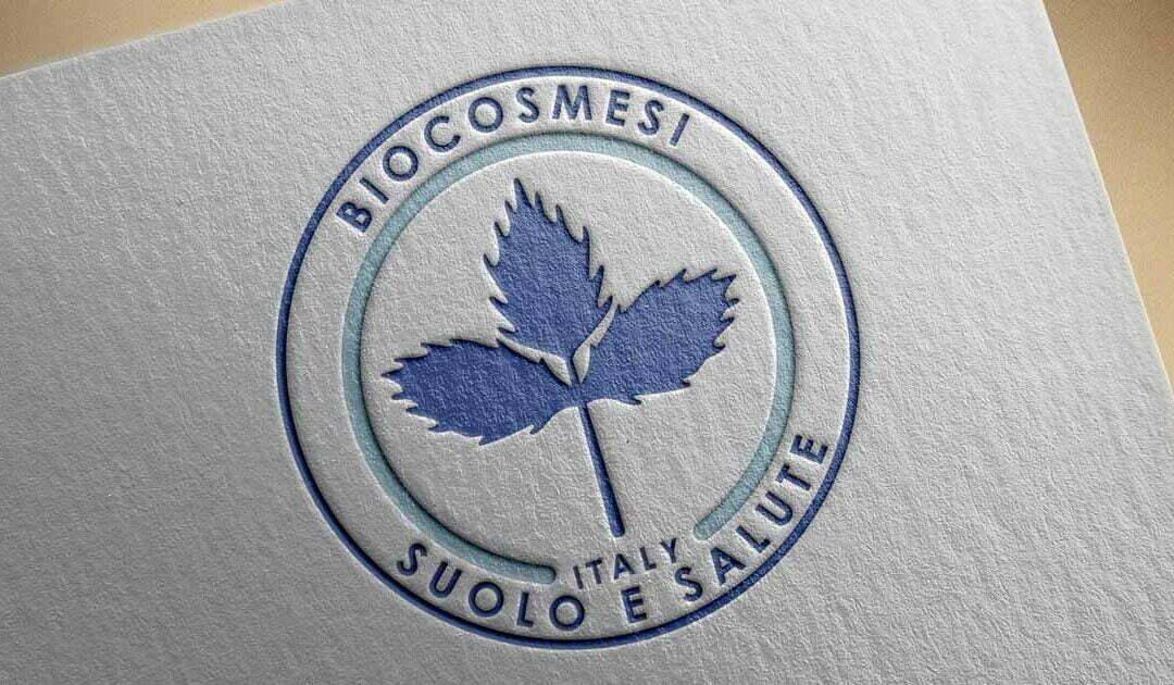 La certificazione Biocosmesi