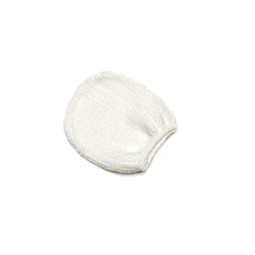 Manopolina in Microfibra struccante occhi