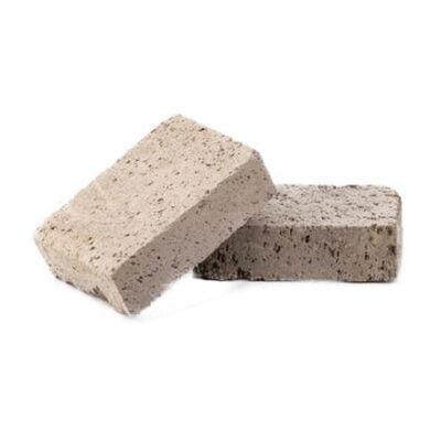 pietra pomice naturale
