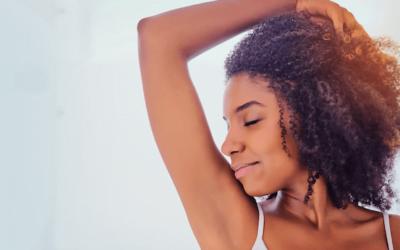 Sudore eccessivo e maleodorante: cosa fare?